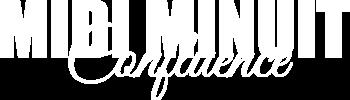 logo_midiminuitconfluence_blanc